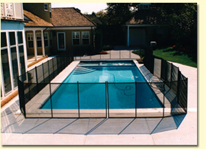 Merlin Industries Inc Safety Covers Vinyl Liners Spa Covers